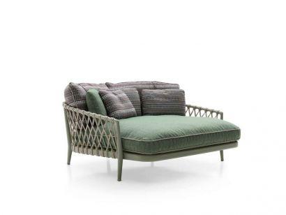 Erica '19 Outdoor Sofa