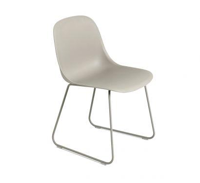 Fiber Chaise