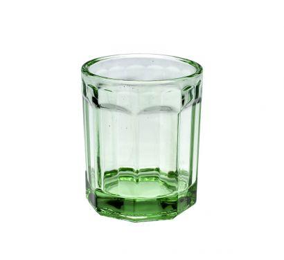 Fish&Fish Glass Medium Ø 7,5 cm - H. 9 cm