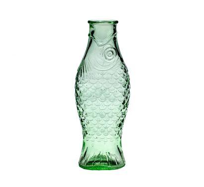 Fish&Fish Bottle 1 L Ø 10,6 - H. 29 cm