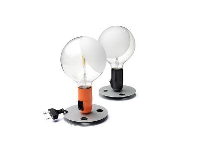 Lampadina Table Lamp Flos
