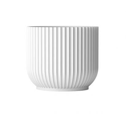 Flowerpot Vaso L