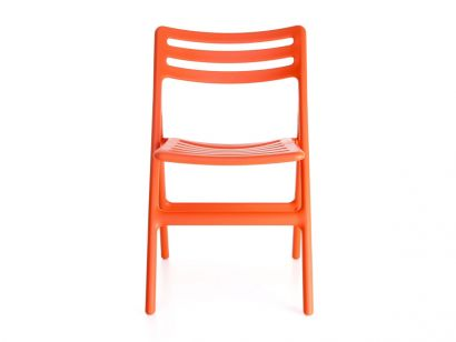 Folding chair Magis