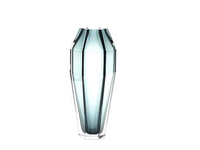 Gemello Vase