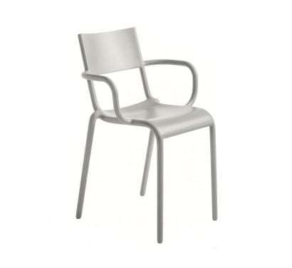 Generic A Chair