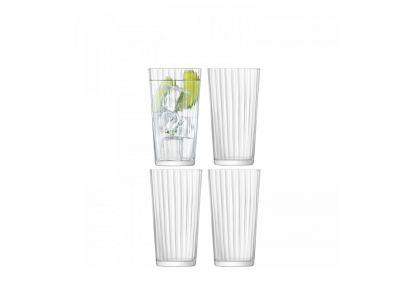 GIO LINEA Bicchiere Bibita 320ml