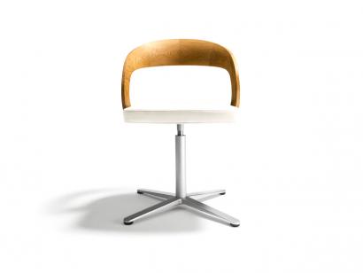 Girado Chair - With Star Base