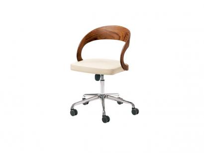 Girado Swivel Chair