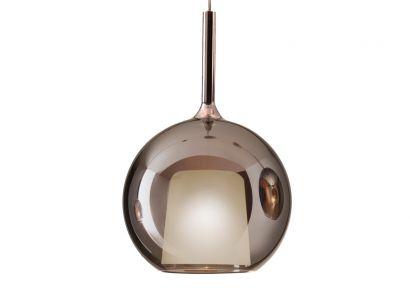 Glo Suspension Lamp Large