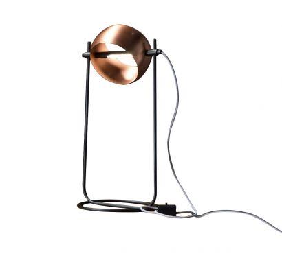 Globina Table Lamp