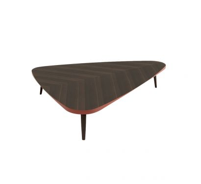 Gramercy Table Basse
