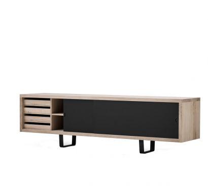 Grand Sideboard - Buffet