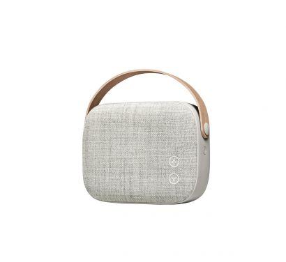 Helsinki Loudspeaker - Grey
