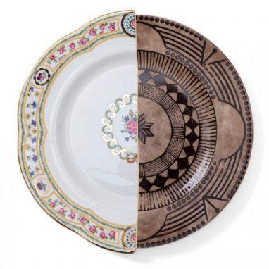 Hobyo 09143 - Flat Plate