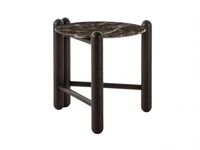 Hold On Side Table