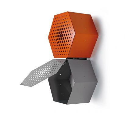 Officinanove Design Di Arredo E Illuminazione Innovativa Mohd Shop
