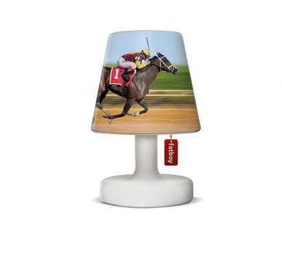 """Cooper Cappie""""Horse Race"""""""