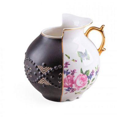 Ife 09190 - Vase
