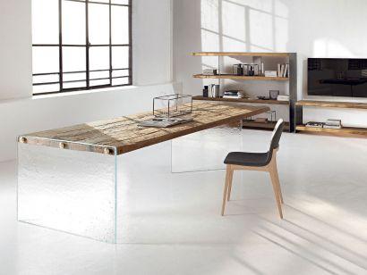 ILL Tavolo - Nature Design - Mohd