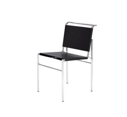 Roquebrune Chaise