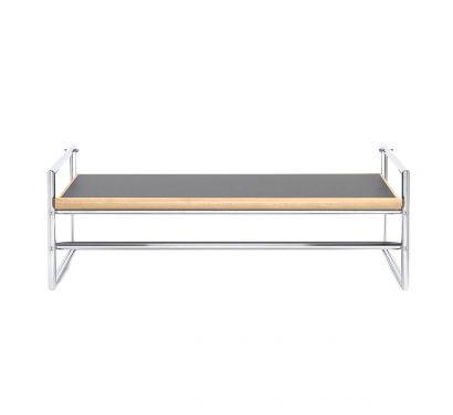 Menton table