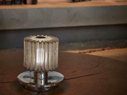 In The Sun Lampe de Table