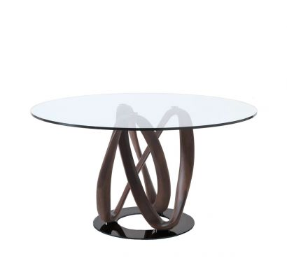 Infinity Table Ronde 140
