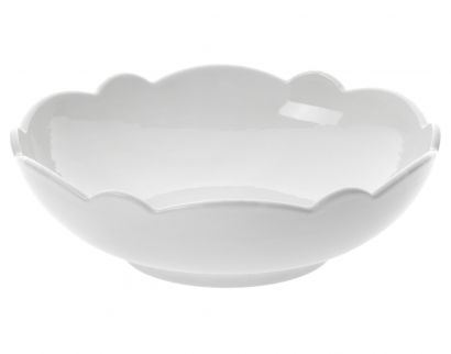 Dressed - Salad Bowl Ø 29,5 cm Cl 290
