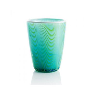 Italesse Mares Tumbler cl. 30 Jelly Fish
