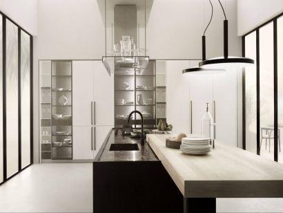 K21 Kitchen