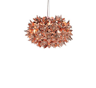 Bloom Small Suspension Lamp RR