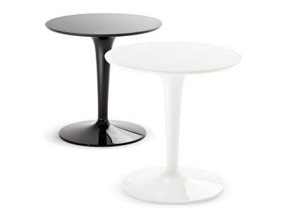 TipTop Mono Table