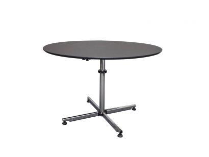 kitos round table