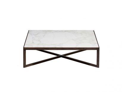 Krusin Tavolino H. 25 cm