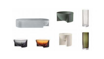 Kuru Collection