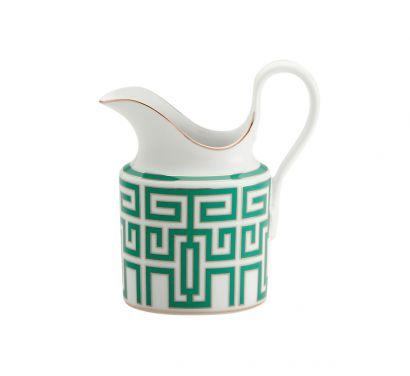 Labirinto Smeraldo Pot à Lait 245 CC