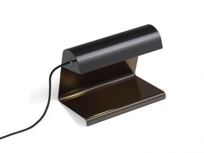 Lampe de Bureau Table Lamp