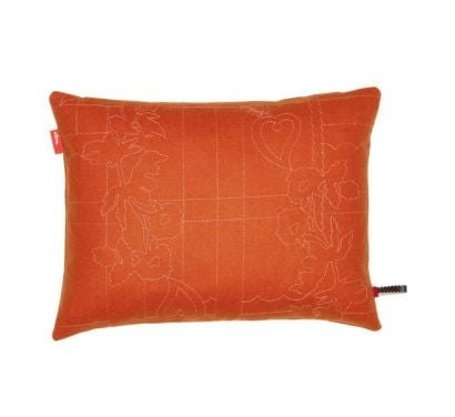 Layers Park Coussin