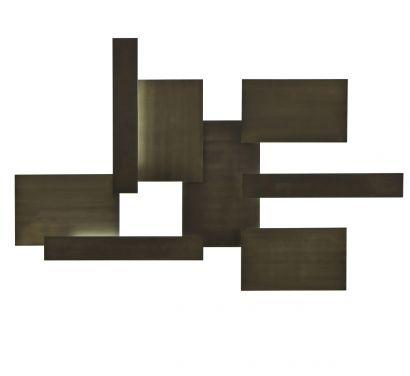 Lightwall Composition LW05