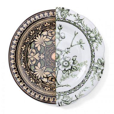 Lothal 09142 - Flat Plate