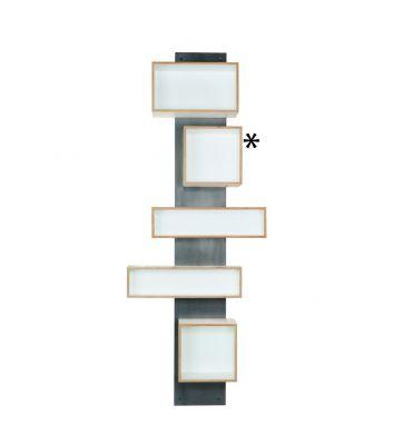 Magnetique Box 1