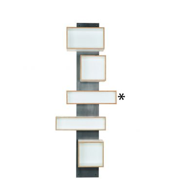 Magnetique Box 2