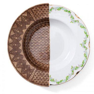 Malao 09133 - Soup Plate
