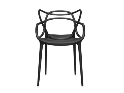 Masters Kartell by Philippe Starck