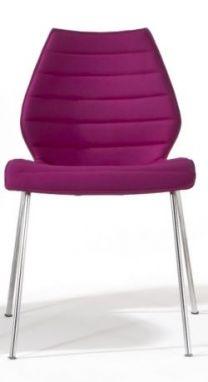 Maui Soft Trevira - Chair