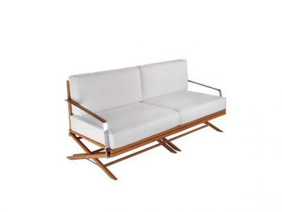 Maxim 3 Seater Sofa