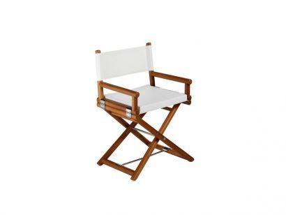 Maxim Director Chair
