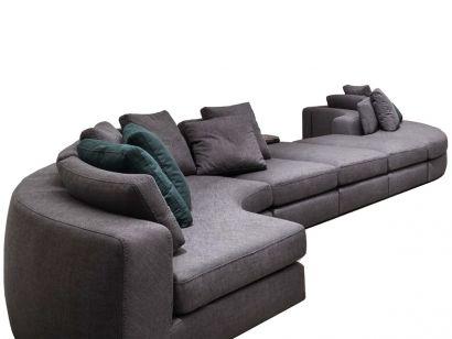 Harold Modular Sofa