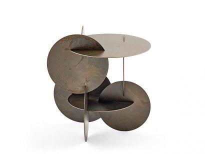 Monete Gallotti & Radice by Massimo Castagna
