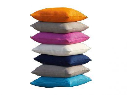 Morfeo Outdoor Cushion